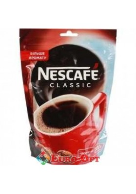 Nescafe Classic 300g