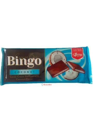 Bingo Coconut 90g