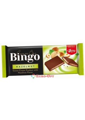 Bingo Hazelnut 90g