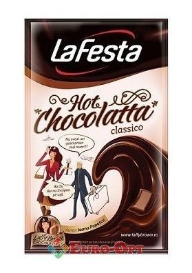 LaFesta Classico 22g*10пак.