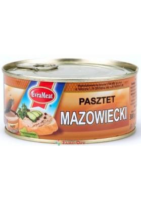 EvraMeat Mazowiecki 300g