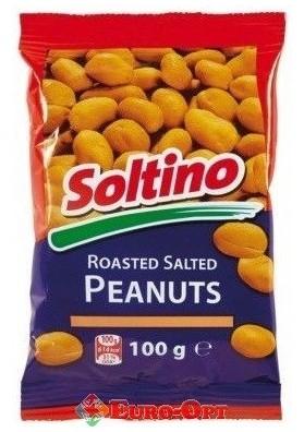 Soltino 100g