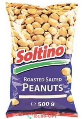 Soltino 500g