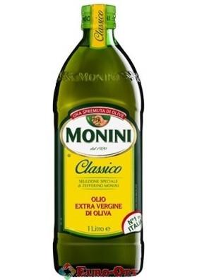 Monini Classico Extra Virgin 1000ml