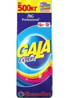 Gala Expert Color 15 kg