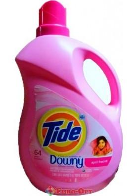 Tide Downy (Детский) 2,95l
