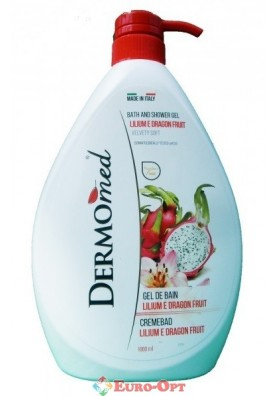 Dermomed Lilium & Dragon F 1000ml