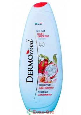 Dermomed Lilium & Dragon F 750ml