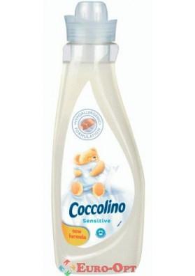 Coccolino Sensitive 950ml
