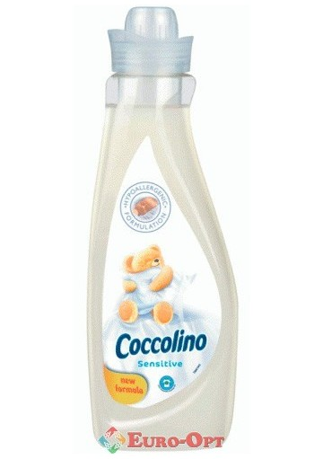Coccolino Sensitive 950ml