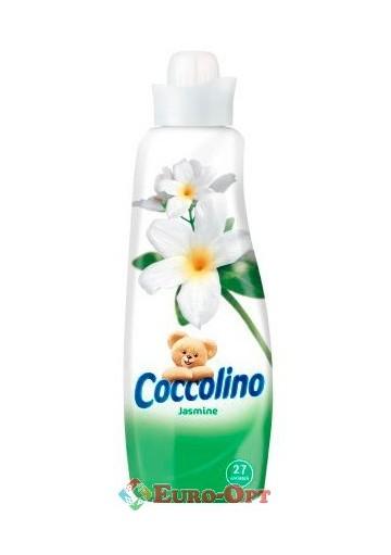 Coccolino Jasmine 950ml