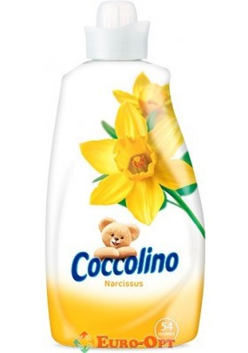 Coccolino Narcissus 1950ml