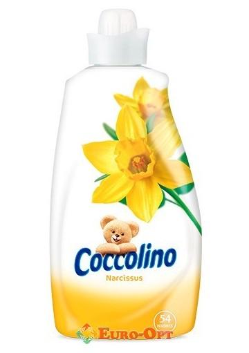 Coccolino Narcissus 1950ml