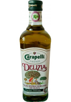 Carapelli Delizia 1000ml