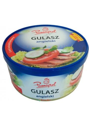 Pamapol Gulasz (Гуляш) 300g