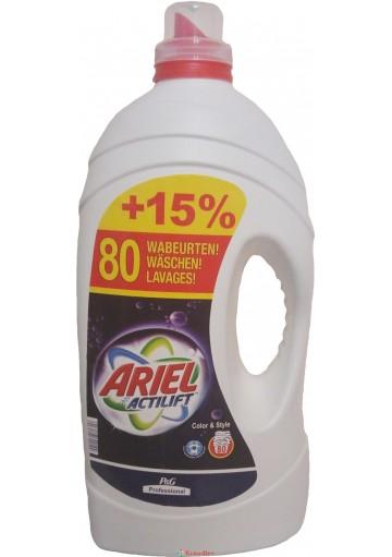 Ariel Actilift Color & Style 5.65l