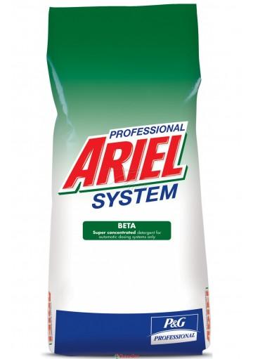 Ariel Professional Alpha 15kg