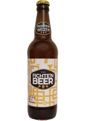 Fichte'n Beer 0.5l