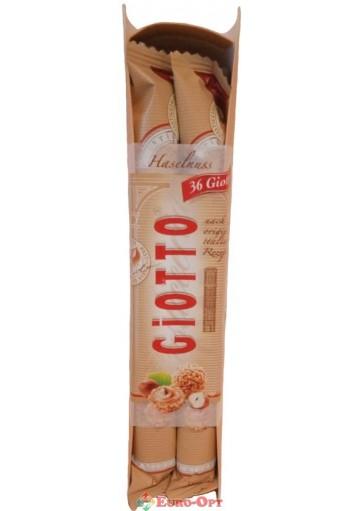 Ferrero Giotto Haselnuss 154g