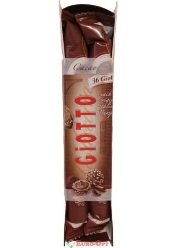 Ferrero Giotto Cacao 154g