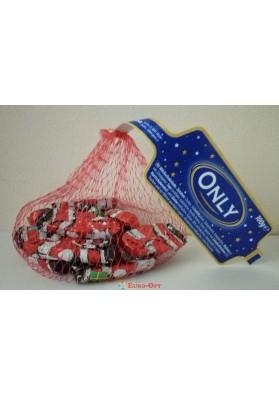 Шоколад Only 100g