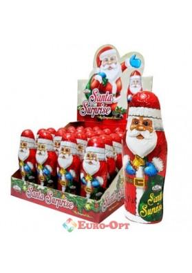 Фигурки Santa Surprise