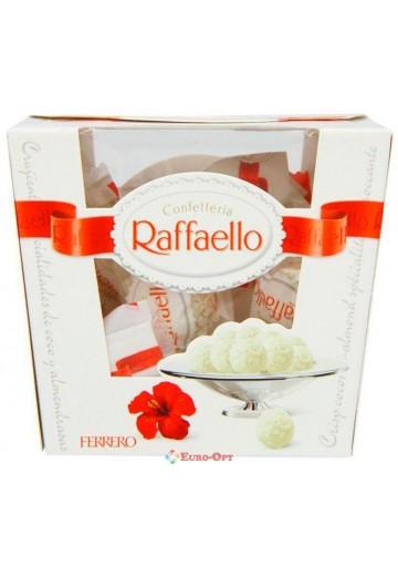 Ferrero Rocher Raffaello 150g.