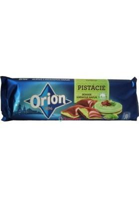 Orion Pistacie (Фисташки) 240g.
