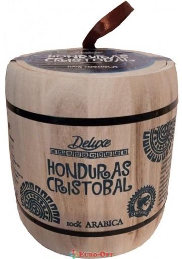 Deluxe Honduras Cristobal 250g.