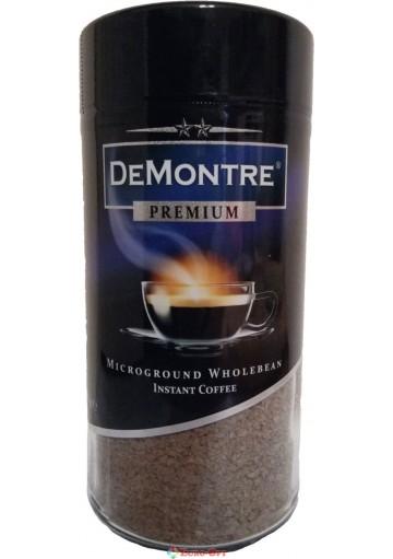 DeMontre Premium 200g.
