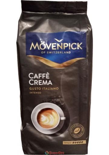 Movenpick Caffe Crema Intenso 1kg