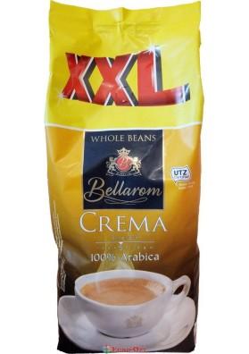 Bellarom Crema XXL 1.2kg.