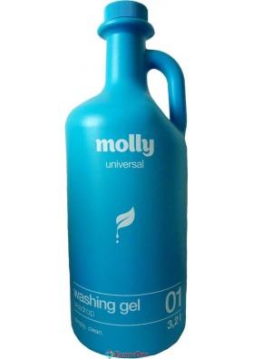 Molly Universal Seadrop Gel 3.2l.