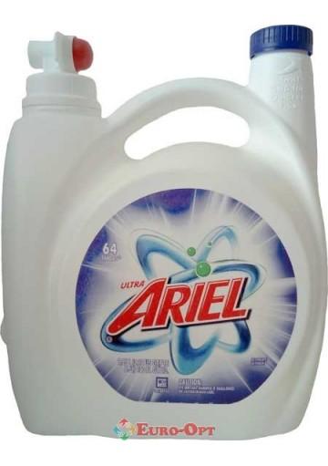 Ariel Ultra 2.95l