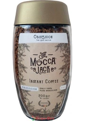 Goldbach Mocca Jack 200g