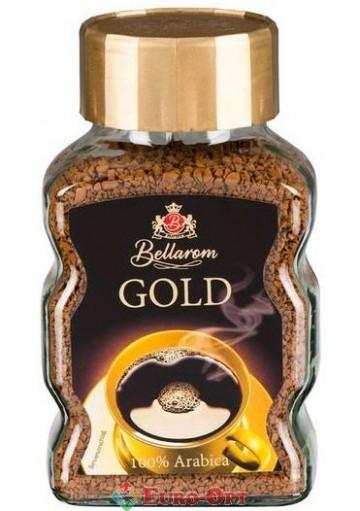 Bellarom Gold 100g
