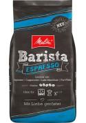 Melitta Mein Cafe Medium Roast 1kg