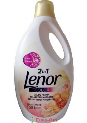 Lenor 2in1 Color 5.75l