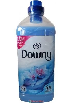 Downy Spring Awakening (Довни Весеннее Пробуждение) 1.85l.