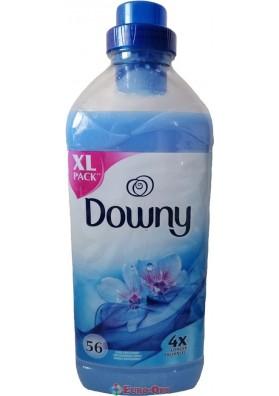 Downy Spring Awakening (Довни Весеннее Пробуждение) 1.4l.