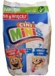 Nestle Cini Minis (Хлопья Нестле с Корицей) 300g.