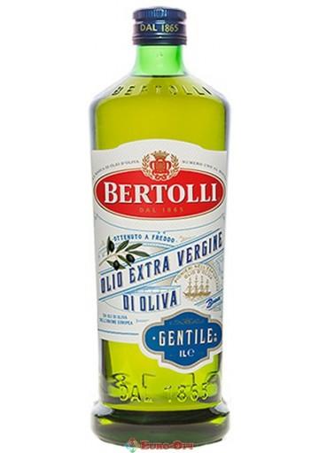 Bertolli Gentile Extra Vergine 1l.