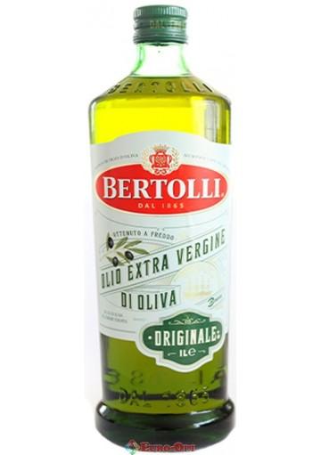 Bertolli Originale Extra Vergine 1l.