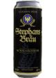 Stephans Brau (Темне) 0.5l