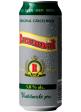 Пиво Reichenberger Vratislavicke Pivo 500ml.