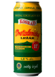Пиво Konrad Vratislavicky Lezak 500ml.