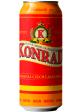 Konrad Original Lager 500ml.