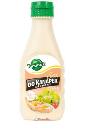 Соус Tarsmak Sos Do Kanapek (Тарсмак для Сэндвичей) 450g.