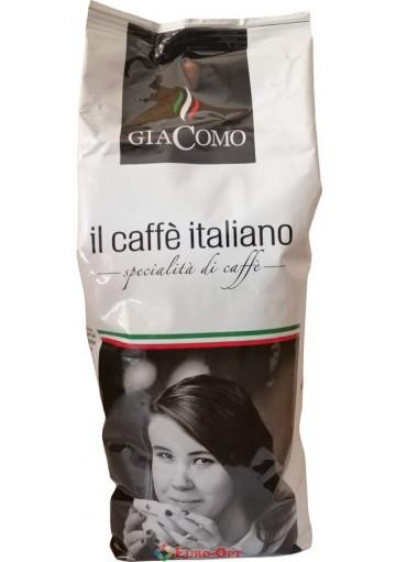 GiaComo il Caffe Italiano 1kg.