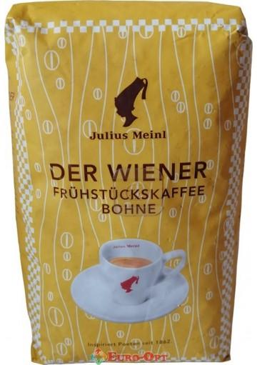 Julius Meinl Der Wiener 500g.